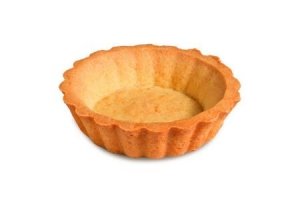 Butter Tartlets