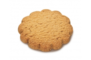 Coffee Biscuits