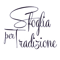 Sfoglia by Tradition